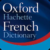 Oxford English Urdu Dictionary Premium 8.0.253 Mod APK