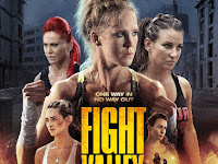 Download Film Fight Valley (2016) HDRip Subtitle Indonesia