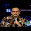 Apa Masalah Terbesar Indonesia? Ini Jawaban Cerdas Anies Baswedan