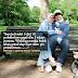 Lelaki Ini Di Gelar Bakhil Kerana Buat Majlis Perkahwinan Terlalu Ringkas