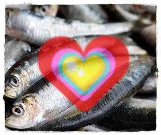 pareri consumul de peste omega 3 prevenire insuficienta cardiaca
