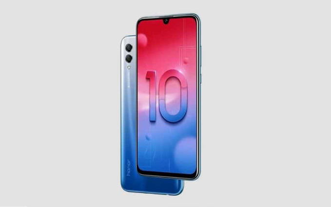Honor-10-Lite-official