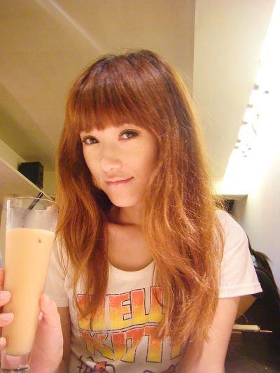 Beautiful Girls Asian: Model Li Li Sha #1 - LegBaby / China