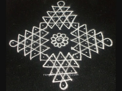 beautiful-sikku-kolam-16a.jpg