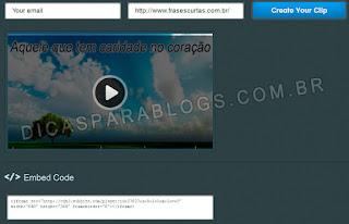 http://templatesneusa.blogspot.com.br/