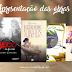 Concurso literário Novos Escritores | Apresentação das obras
