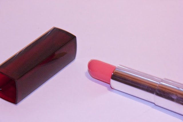 maybelline-418-peach-poppy