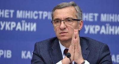 Подал в отставку глава правления Приватбанка