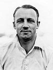 डॉन ब्रैडमैन की जीवनी, क्रिकेट करियर, पुरस्कार और उपलब्धियां