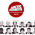 [POST ESPECIAL] Arctic Monkeys Fanfics