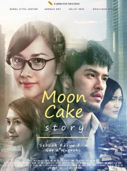 Film Bioskop Indonesia Maret 2017