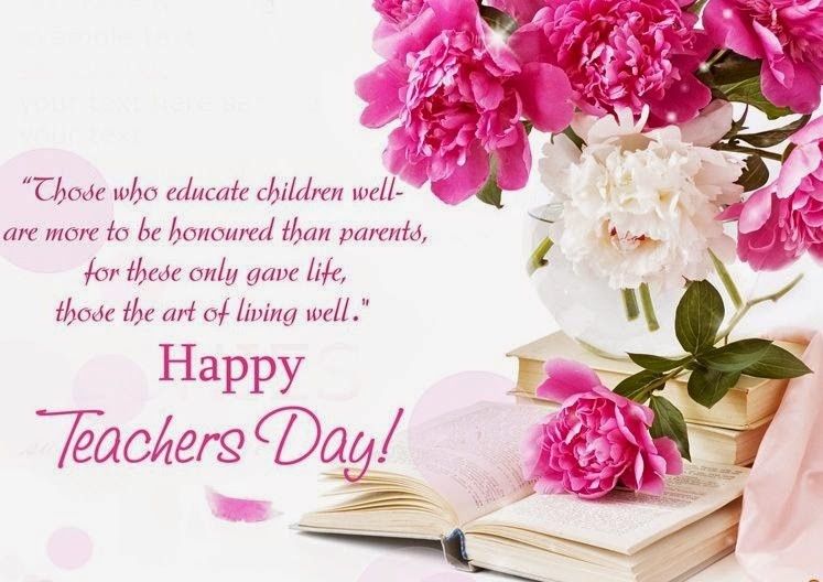 Teachers day sms messages wishes and quotesget info about indian teachers day quotes wallpaper and greetings m4hsunfo