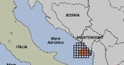 L'ENI compra l'Adriatico del Montenegro per diventare leader delle trivelle in Adriatico