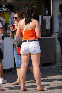 fotos-mujeres-piernas-fuertes