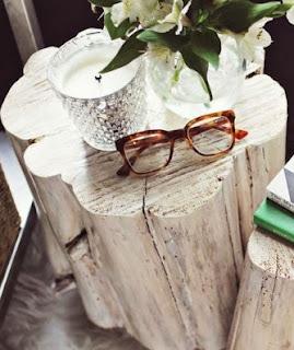 http://lasmanualidades.imujer.com/6800/como-hacer-una-mesa-con-troncos