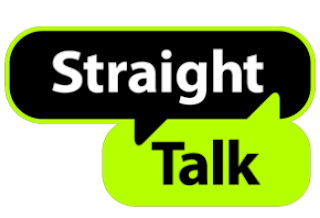 Straight Talk internet