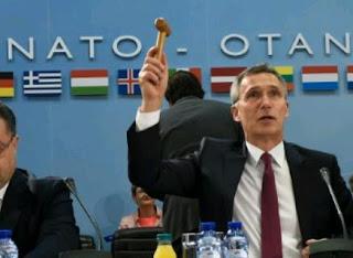 Το ΝΑΤΟ δεν θα υπερασπισθεί το Ισραήλ εάν αυτό δεχθεί επίθεση