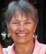Jill Morelli
