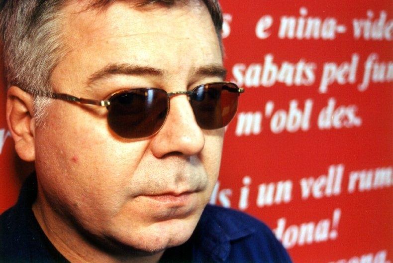 59a4a7cbf Diário da Música ♪♫: Maio 2012