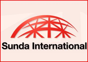 Job Opportunity at Sunda Investment Company, Clearance Officer