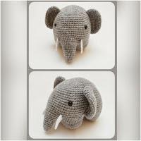 http://amigurumislandia.blogspot.com.ar/2019/01/amigurumi-elefante-amigurumies.html