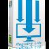 Registry Life v5.31 + Portable - Limpieza fiable y eficaz del registro de Windows