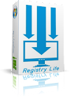 Registry Life v4.22 + Portable | Limpieza fiable y eficaz del registro de Windows