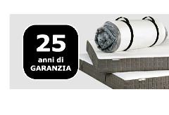 Materassi Ikea Sono Buoni.Prezzi Bassi Online Materassi Ikea Garanzia 25 Anni E Soddisfatti