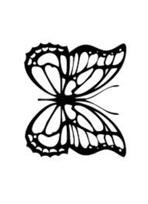 Monarch butterfly coloring pages for kids disney for Monarch butterfly coloring page