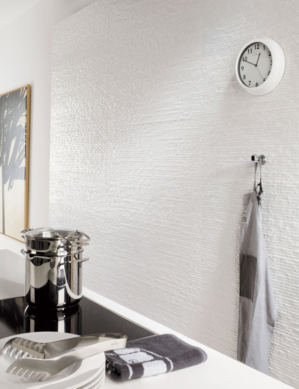 Sweden Ceramic Wall Tiles By Venis