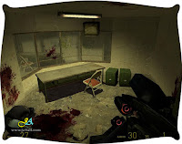 Download Half Life 2 PC Game Full Version Free Screenshot 2