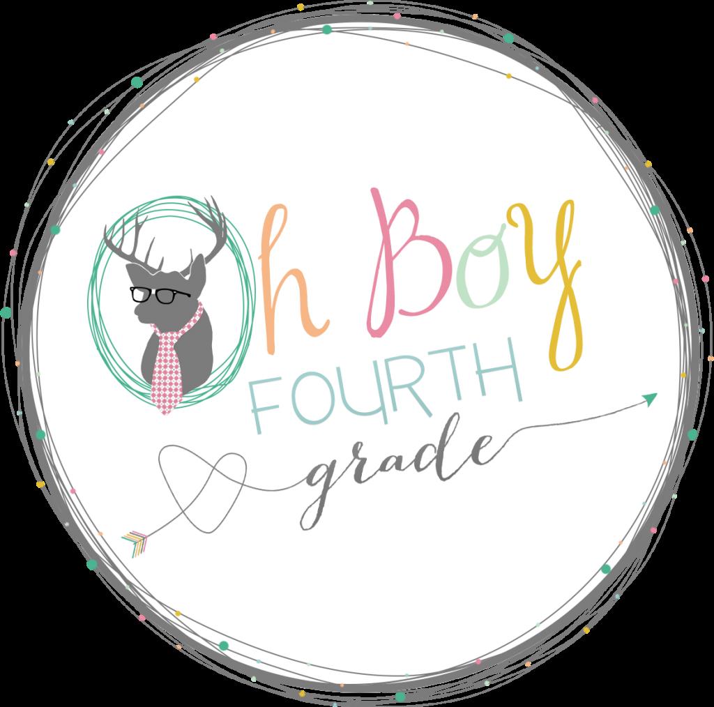 https://ohboy3rdgrade.blogspot.com/2014/06/june-currently.html
