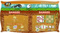 Brain Challenge Game Free Download Screenshots 1