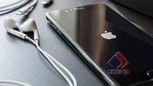 Aplikasi Dan Game Iphone Tidak Bisa Dibuka