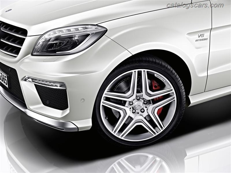 صور سيارة مرسيدس بنز ML63 AMG 2014 - اجمل خلفيات صور عربية مرسيدس بنز ML63 AMG 2014 - Mercedes-Benz ML63 AMG Photos Mercedes-Benz_ML63_AMG_2012_800x600_wallpaper_18.jpg