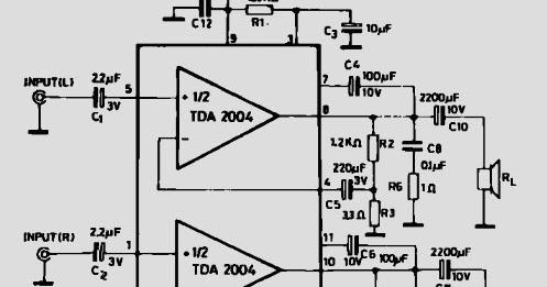 power audio mobil john deere power wiring diagram