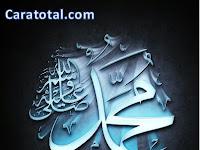 """TASAWUF"" Contoh Kehidupan Kerohanian Nabi Muhammad saw"