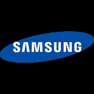 Samsung SC-05G Stock Firmware