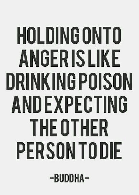 Holding-onto-anger-is-like-drinking-poison-and-expecting-the-other-person-to-die.