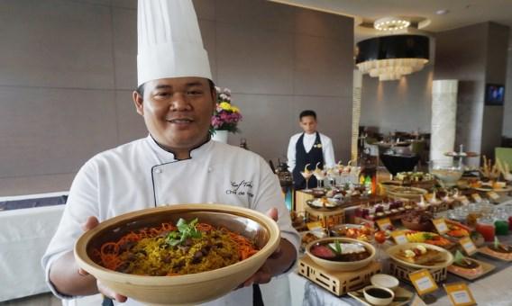 kuliner indonesia di luar negeri