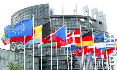 Dove lavorare all'estero: Belgio con welfare conveniente