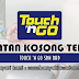 Jawatan Kosong di Touch 'n Go Sdn Bhd - 12 Disember 2018