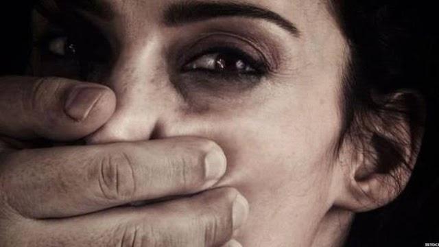 Breaking: चाकू की नोक पर युवती का अपहरण, एकतरफा प्रेम में सनकी प्रेमी ने दिया वारदात को अंजाम..
