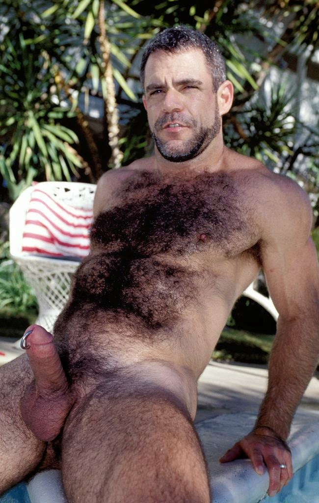 mighty stud muscle hairy naked dads cubs bears