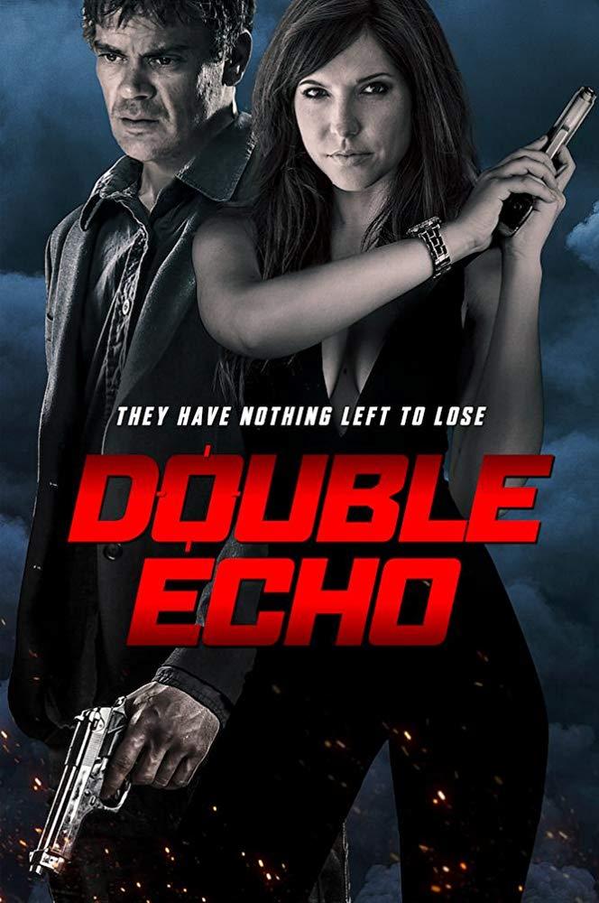 Xem Phim Tiếng Vọng Kép - Double Echo