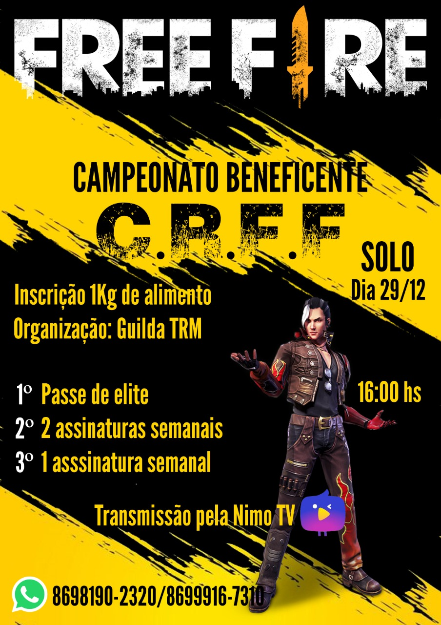 WhatsApp%2BImage%2B2020-01-21%2Bat%2B20.41.05 Free fire: comunidade no Piauí organiza campeonato beneficente