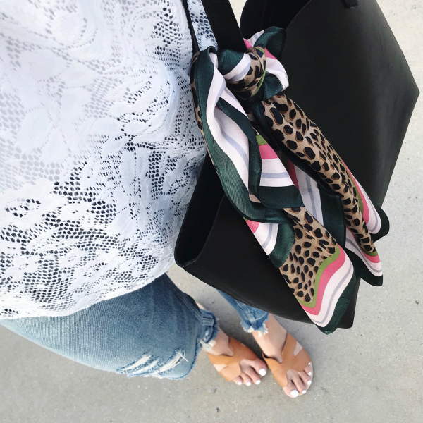 favorite purchases, north carolina blogger, style on a budget, mom style, fall fashion, what to buy for fall