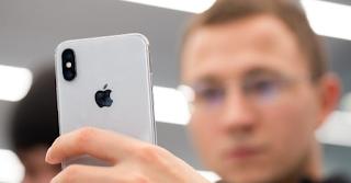كيفية عمل مكالمات Facetime Team على iPhone أو iPad أو Mac