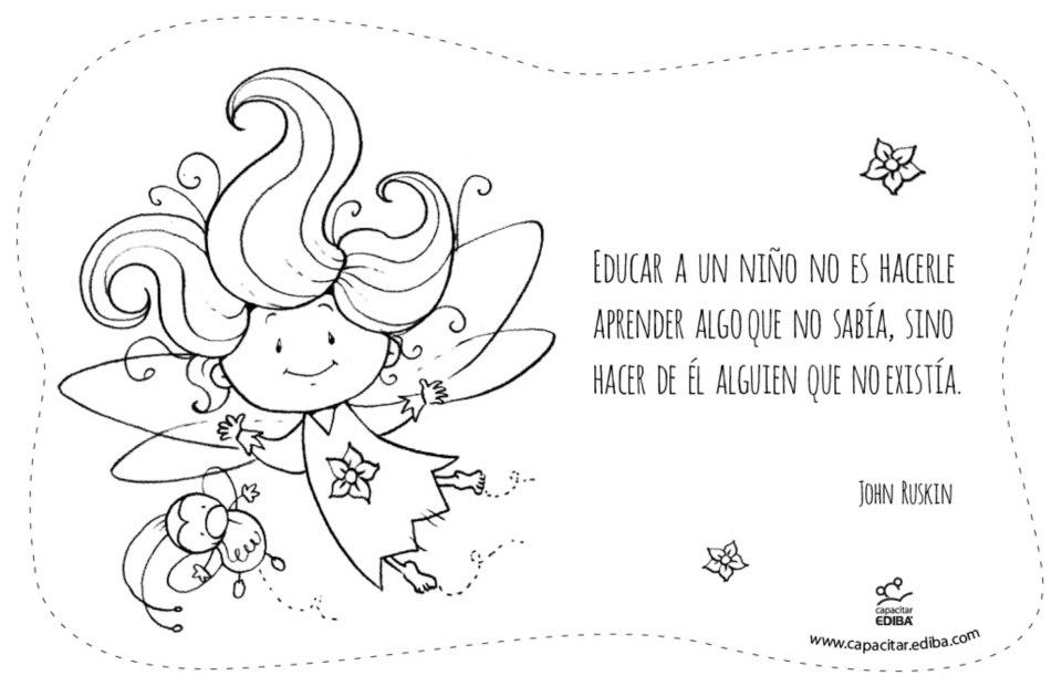 Maestra Leyendo Para Colorear: 1000+ Images About Dibujos Y Notas De Utilidad En Nivel