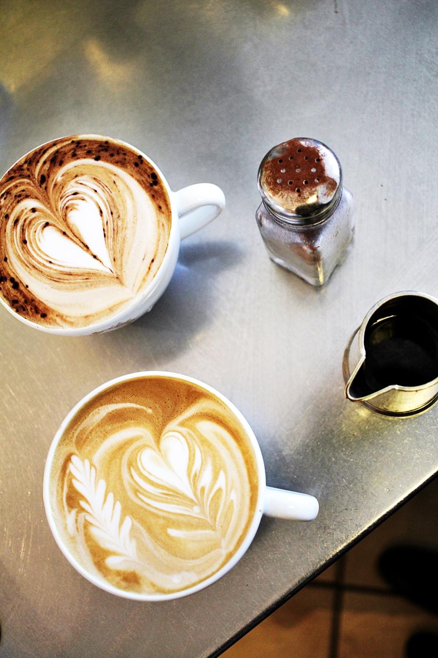 kaffeeklatsch davos